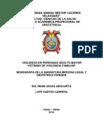 investigacion-LESIONES-FISICAS.docx