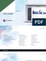 User_Guide_Analytics.pdf