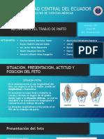 Mecanismos Del Parto v01