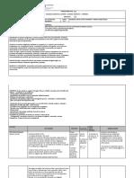 SECUENCIA DIDACTICA  6 y 7.docx