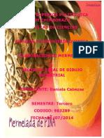 MERMELADA DIBUJO.docx
