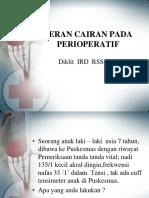 06. Terapi cairan.ppt