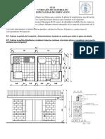 plano cubicación.docx