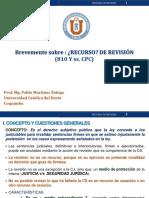 10._Accion_de_revision_11_2018 (1)