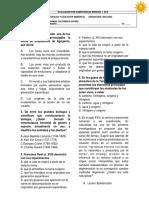 EVAL. 9 PERIODO1 BIOLOGIA CARMELITANO.docx