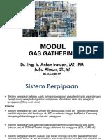87666_Modul 4 Gas Gathering.pdf