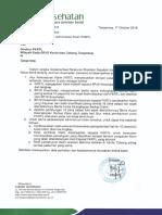 2160. Pengelolaan Administrasi Klaim FKRTL.pdf