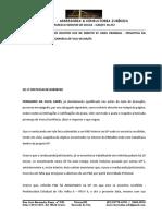 Retorno Padaria Fernando da Silva Cares.docx