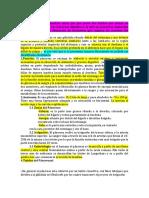 Páncreas ELISA.docx