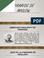 Maslow.pptx