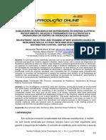 6.HABILIDADES DE RESILIENCIA EN DISTRIBUIDO.pdf