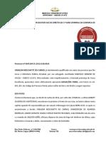 ALEGAÇÕES FINAIS ISMALEM - Copia.docx