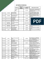 Notarias Pichincha.pdf