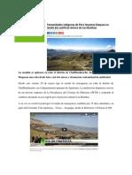analiss de realidad naciona.docx