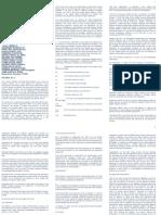 Cases- Full Text- Last Case -- Celestial Nickel.docx