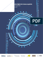 estudio_banca_2015.pdf