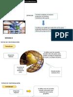 ACUERDOS DE INTEGRACION ECONOMICA.pptx