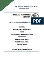 CUESTIONARIO-TANQUE-ELEVADO.docx