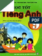 HOC TOT ANH 9.pdf