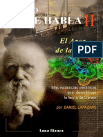 DE ESTO NO SE HABLA II - El Arca de la Vida.pdf