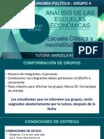 trabajo en grupo (1).pdf