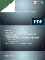 Auditoria-prostectiva