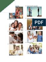 tipos de familias imagenes1.docx