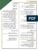 أحكام و أدعية العمرة.pdf
