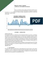2. Plantilla elaboración PIF-51 (1).docx