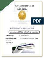PREVIO-2-rectificador-de-onda-con-capacitor (1).docx