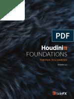 houdini_foundations.pdf
