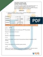 Ejercicios y Gráficas Tarea 1_LizzetteParada.docx