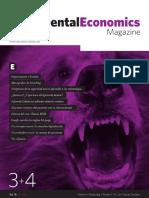 Cartera-de-pacientes.compressed.pdf