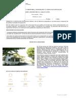 guia de aprendizaje constanza marillan (1).docx