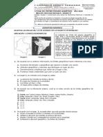 EVALUACIÓN FINAL DEL PRIMER PERIODO ACADÉMICO SOCIALES 5°.docx