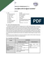UNIDAD DE APRENDIZAJE Nº 03 RELIG.docx