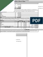 Ejercicos PP y E de Clase1 (1).xlsx