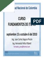 Cap0-3-ITILV3UNal13sep2010.pdf