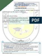 ACTIVIDAD PALATAFORMA_TIPOS DE BULLYING.docx