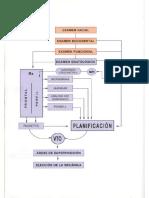 gregoret analisis.pdf