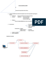 PROGRAMACION II - CLASES.docx