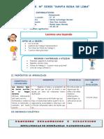sesiones-de-aprendizaje-comuic-15-05-19.docx