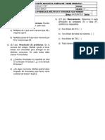 Actividad de aprendizaje multiplos y divisores..docx