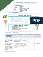 sesiones-de-aprendizaje-comuic07-05.docx