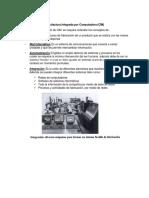 Manufactura Integrada por Computadora.docx