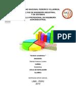 analisis estaditico.docx