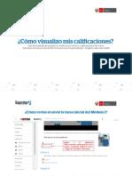 Instructivo para ver las calificaciones.pdf