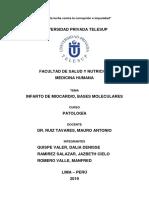 EXPO PATOLOGIA.docx