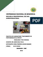 fisiologiaa.docx