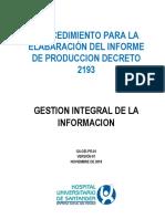 GII-GEI-PR-01 PROCEDIMIENTO PARA ELABORACION DE INFORME DE PRODUCCION DECRETO 2193.docx